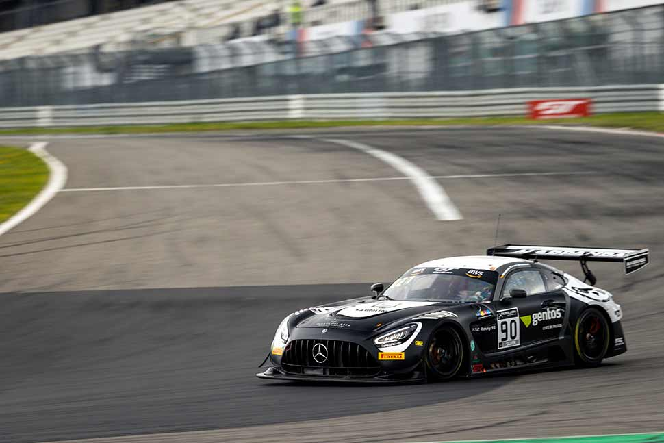 MercedesAMGCustomerRacing_PI_GTWCE_Nuerburgring_2020_07.jpg