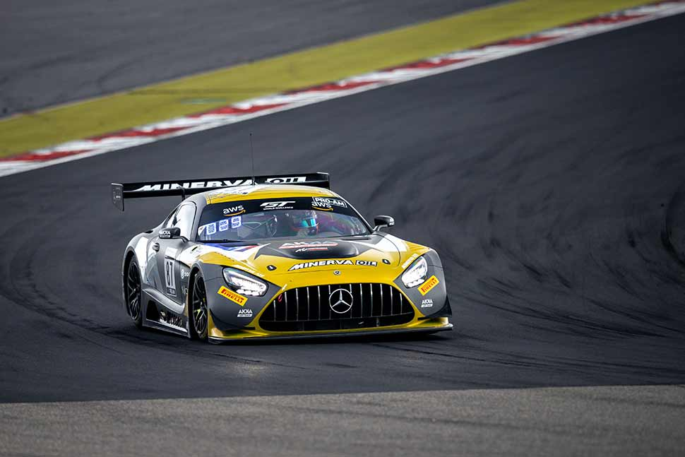 MercedesAMGCustomerRacing_PI_GTWCE_Nuerburgring_2020_08.jpg